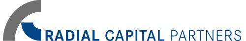 Radial Capital Partners